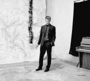 Kamil Piotrowicz sextet: Popular music