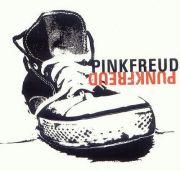 Pink Freud: Punk Freud 【予約受付中】