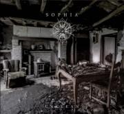 Sophia: Unclean ��ͽ��������