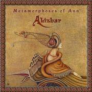 Alizbar: Metamorphoses of Ann' (Russia version) 【予約受付中】