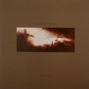"""Sophia: Aus Der Welt ( 10""""Vinyl)"""