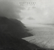 Northaunt: Barren Land (2CD) 【予約受付中】