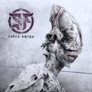 Septicflesh: Codex Omega(2CD) 【予約受付中】