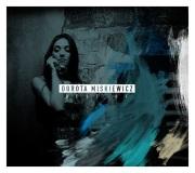 Dorota Miskiewicz: Best Of ��ͽ��������