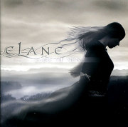 Elane: Lore Of Nen