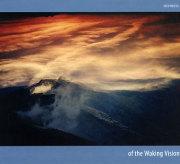 Waking Vision: of the Waking Vision ��ͽ��������