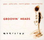 Groovin' Heads: Overstep ��ͽ��������