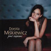 Dorota Miskiewicz: Pod Rzesami ��ͽ��������