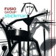 Fusio Group: Stickman
