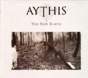Aythis: The New Earth 【予約受付中】