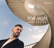 Michal Tokaj Trio: The Sign ��ͽ��������