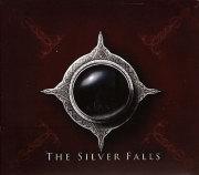 Elane: The Silver Falls (Limited Edition)