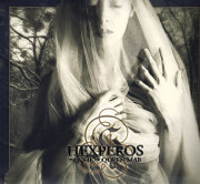 Hexperos: The Veil of Queen Mab 【予約受付中】