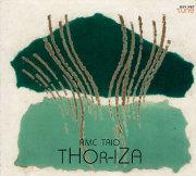 AMC Trio: Thor-Iza ��ͽ��������