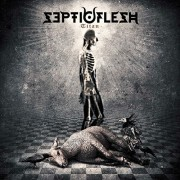 Septicflesh: Titan(2CD) 【予約受付中】