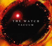 The Watch: Vacuum