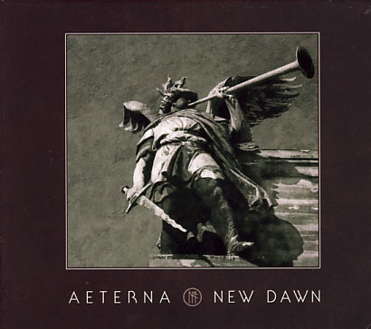 Aeterna: New Dawn