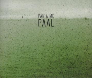 Pan & Me: Paal 【予約受付中】