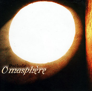 Omasphere: Prelude