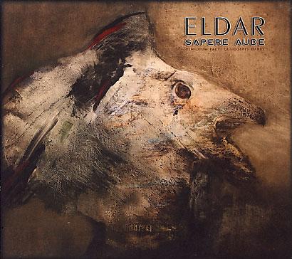 Eldar: Sapere Aude