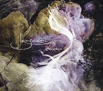 Irfan: Seraphim