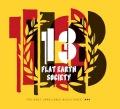 Flat Earth Society: 13