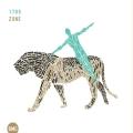 1705 (Zsolt Kaltenecker Trio): Zone 【予約受付中】