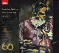 Szoke Szabolcs: 60th Birthday Concert(2CD) ��ͽ��������