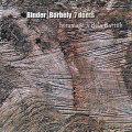 Binder / Borbely: 7 duets