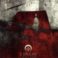 Canaan: A Calling To Weakness 【予約受付中】