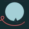 Liberty Ship: Approaching(2CD)