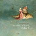 Kari Ikonen Trio: Beauteous Tales and Offbeat Stories (LP)