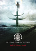 Escuadron De La Muerte: Birds Of Pain And Blood 【予約受付中】