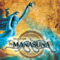Manasuna: Breath Beyond 【予約受付中】
