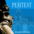 Penitent: Deserted Dreams