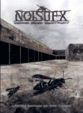 Noisuf-X: Dead End District(2CD)