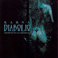 Karna: Diabolic 【予約受付中】