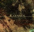 Karnnos: Dream Continent