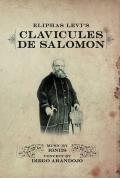 Igniis: Eliphas Levi's Clavicules de Salomon