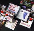Flat Earth Society: FES-XLS #Thebox ��ͽ��������
