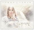 Joran Elane: Glenvore