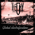 Theory: Global electrification 【予約受付中】