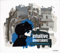 Jakub Dybzynski Equilateral Trio: Intuitive inversions 【予約受付中】