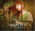 Hexperos: Lost in the Great Sea