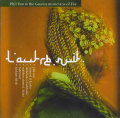 Phil Von & The Gnawa Musicians of Fes: L'autre Nuit