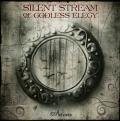 Silent Stream Of Godless Elegy: Navaz 【予約受付中】