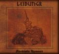 Leidungr: Nordiska Hymner 【予約受付中】
