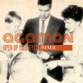 Agamon: Open Up Your Eyes / REMIX
