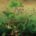 Dave Ball,Jon Savage: Photosynthesis 【予約受付中】