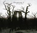 raison d'etre: Prospectus I (redux version) 2CD